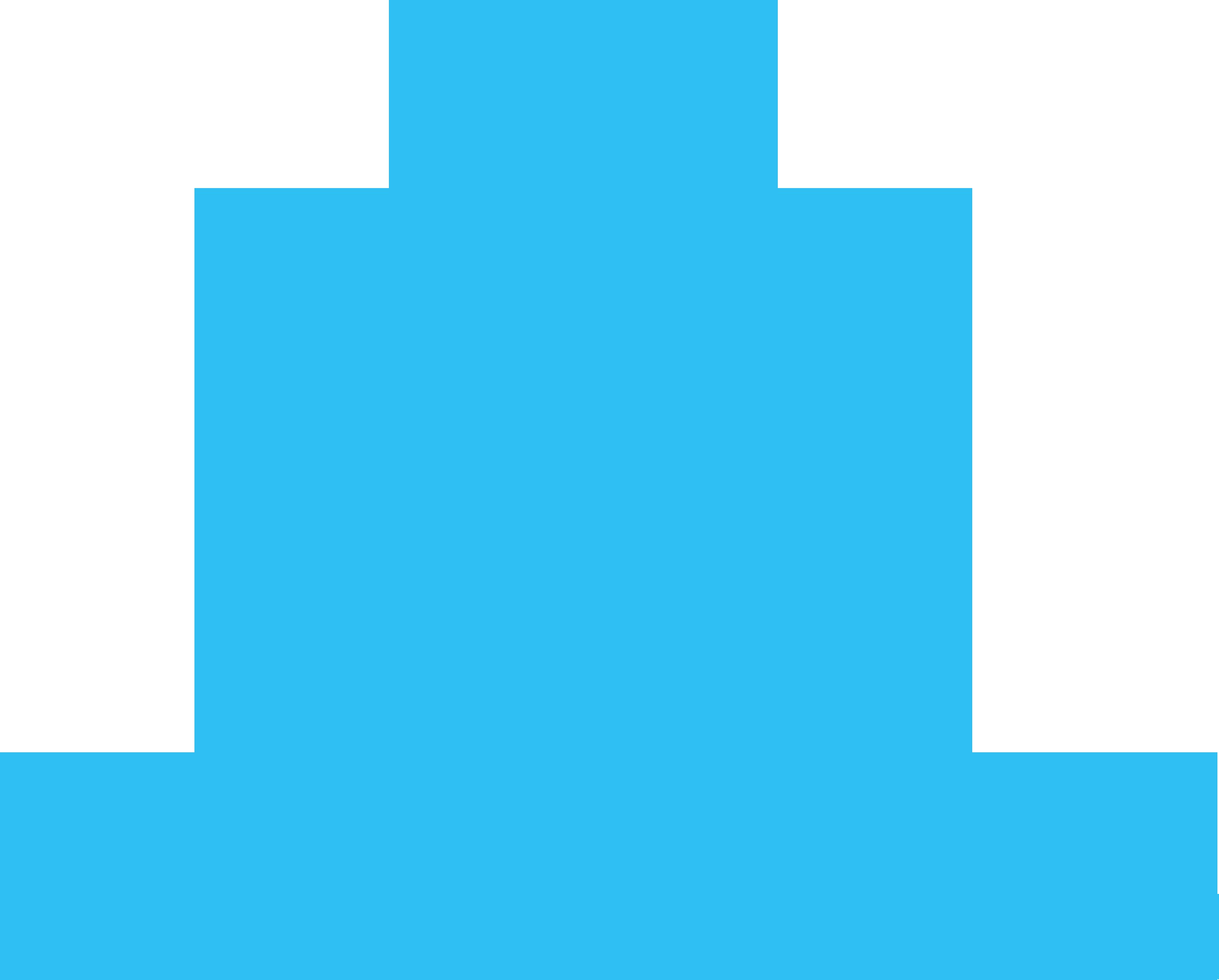 Sia Control Room - Hire Freelancers